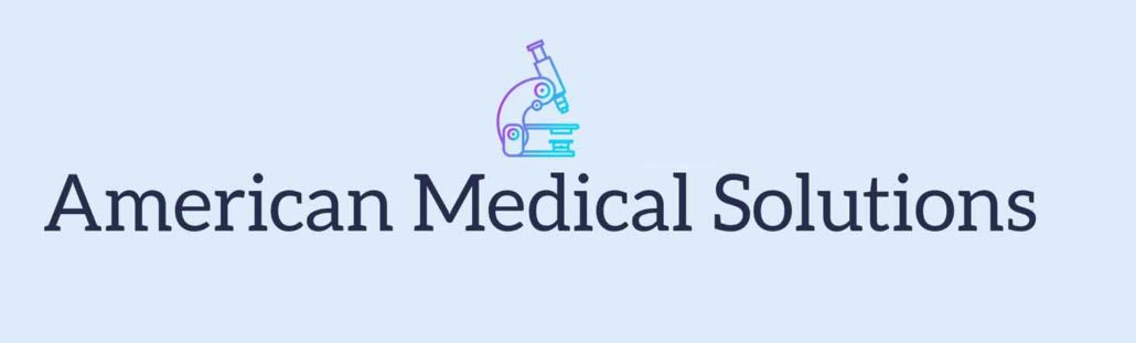 American Medical Lab Solutions